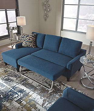 Jarreau Sofa Chaise Sleeper Chaise Sofa Queen Sofa Sleeper Sofa