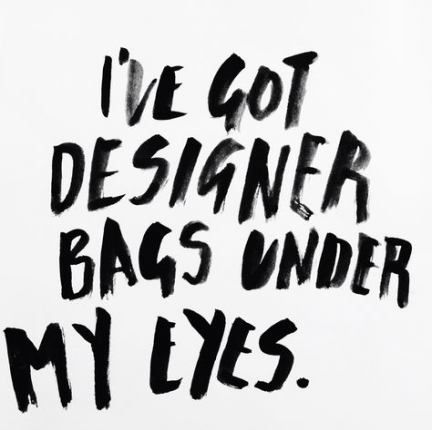 Design Quotes Funny Typography 39 Ideas Graphic Design Quotes Typography Quotes Typography Design Quotes