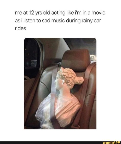 Haha yes Relatable Funny Hilarious Memes Funniest Hilarious Memes, Really Funny Memes, Stupid Funny Memes, Funny Relatable Memes, Funny Tweets, Haha Funny, Funny Cute, Lol, Funny Stuff