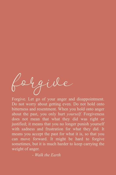 You are enough, affirmations, self love quotes & poetry, inspirational words Motivacional Quotes, Words Quotes, Wise Words, One Word Sayings, Short Quotes, Self Love Quotes, Quotes To Live By, Quotes About Inner Peace, Quotes About Peace