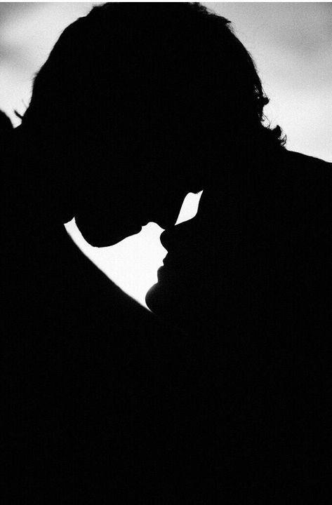 Tentation Imágenes Para Portadas 001 Romance Imagenes Para Portada Silueta De Fotografía Portadas