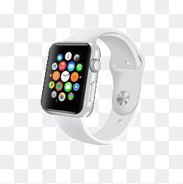 Apple Watch Apple Watch Apple Watch White Apple