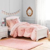 Home With Images Comforter Sets Shabby Chic Living Room Chic