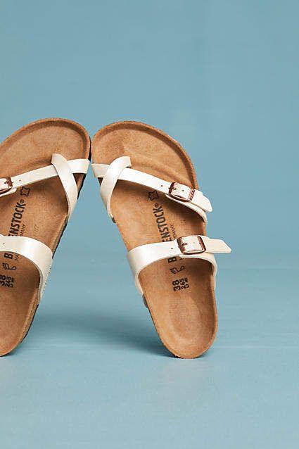 Birkenstock Mayari Sandals | Women
