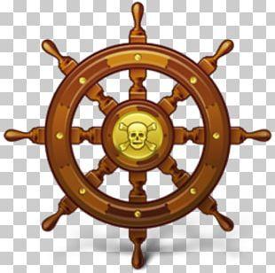 Ship S Wheel Boat Anchor Png Clipart Boat Anchor Free Png Download Ship Wheel Anchor Png Boat Steering Wheels