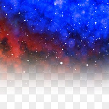 English Alphabet Of Cosmic Galaxies And Stars In 2021 Galaxy Background Star Background Aesthetic Galaxy
