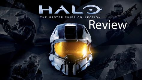 Halo The Master Chief Collection Xbox One X Gameplay Review  Halo The Master Chief Collection Xbox One X Gameplay Review of this enhanced update that fixes the game. Review: … source   #Chief #COLLECTION #GameReviews #Gameplay #Halo #Halo2 #Halo3 #Halo3Odst #Halo4 #Halo4K #HaloMCC #HaloMCCReview #HaloMCCXboxOneX #HaloReach #HaloReview #HaloTheMasterChiefCollection4K #HaloTheMasterChiefCollectionHaloReach #HaloTheMasterChiefCollectionUpdates #HaloTheMasterChiefXboxOn