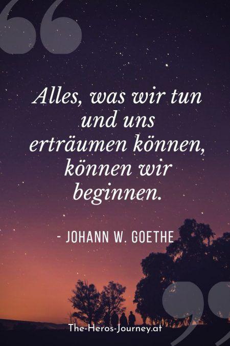 365 Lebensweisheiten Fur Jeden Tag Zitate Spruche Goethe Zitate Freude Zitate Zitate
