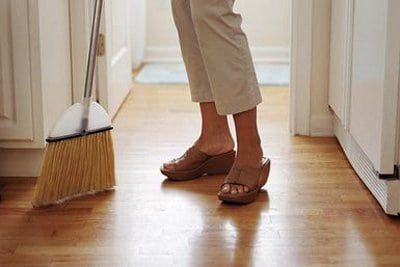 How To Clean Your Cleaning Tools And Why You Should Clean Laminate How To Clean Laminate Flooring Laminate Flooring
