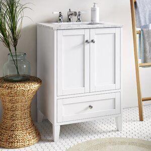 40++ Bathroom vanity plus ideas