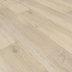 B Q Interlocking Flooring