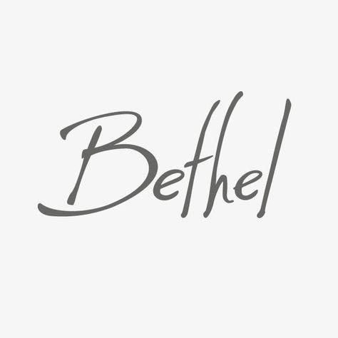 Bethel Church Sermon Of The Week By Bethel Church Redding On Apple Podcasts Church Sermon Bethel Church Bethel Music