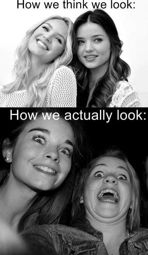 HA! True true true