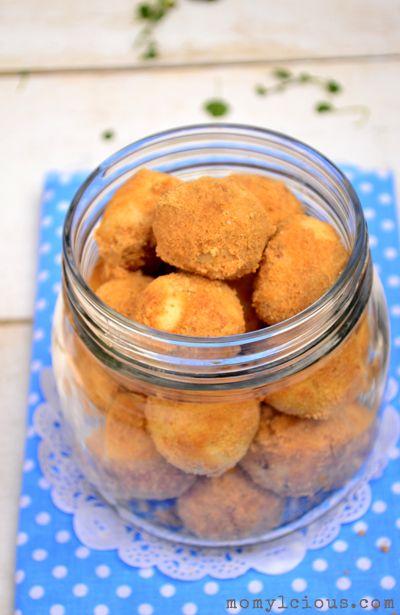 Cookies Manado Resep Biskuit Makanan Dan Minuman Resep Makanan
