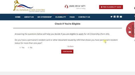 46 best UK Citizenship images on Pinterest Citizenship, England - citizenship application form