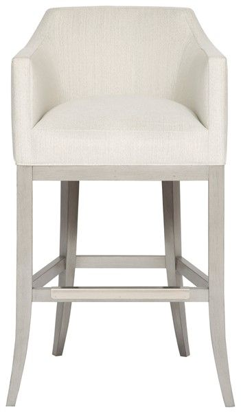 Peachy Ian Barstool V69 Bs Our Products Vanguard Furniture Em Alphanode Cool Chair Designs And Ideas Alphanodeonline