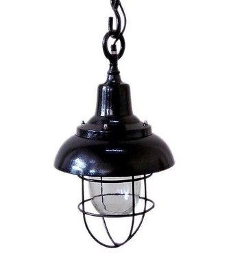 Maritime Lamps And Lighting 37969