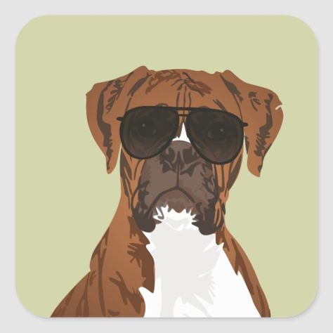 430 Boxer Art Ideas In 2021 Boxer Boxer Dogs Dog Art