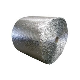Floor Joist Insulation 24 X 125 250 Sq Ft Insulation Bubble Insulation Stud Wall Insulation