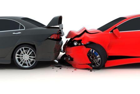 Insurance Car Quote Insurance Car Insurance Company Insurance Logo