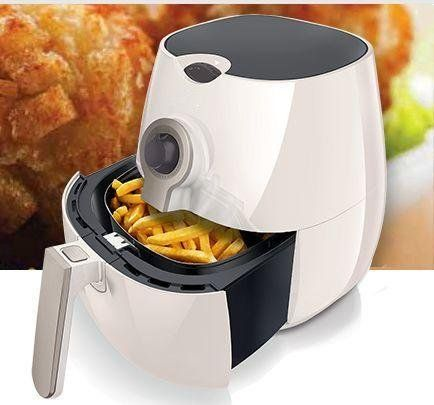 Topprice In Price Comparison In India Air Fryer Price Air Fryer Air Fryer Review