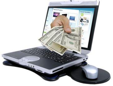 ¿Dónde Solicitar Préstamos De Dinero Urgente?