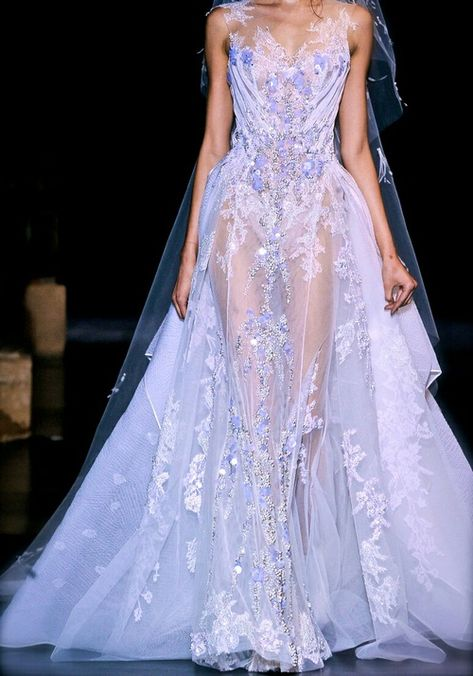 Couture Fashion, Runway Fashion, High Fashion, Fashion Show, Fashion Outfits, Fashion Design, Red Carpet Dresses, Ball Dresses, Prom Dresses