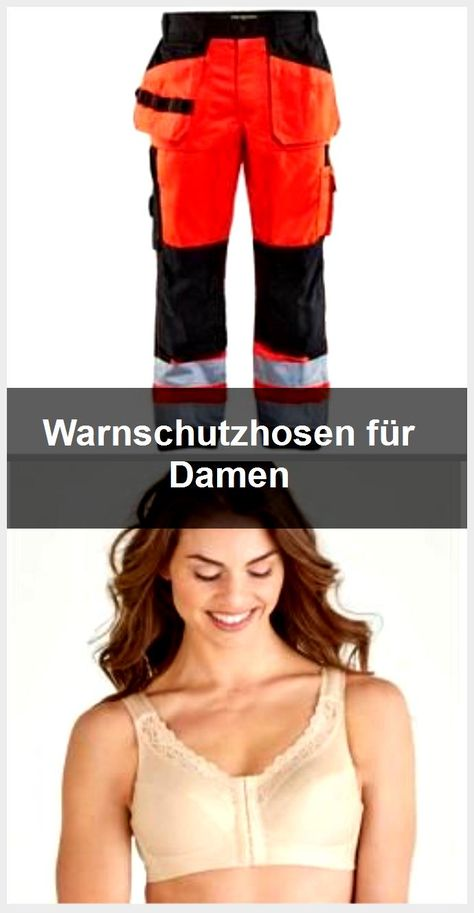 High visibility pants for women,  #High #Pants #visibility #women
