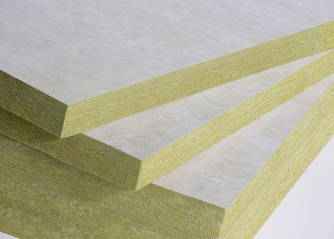 ROCK-1216-Ajpg (2126×1524) Aerowolle Rockwool Baumaterial - innovative feuerfeste spanplatten