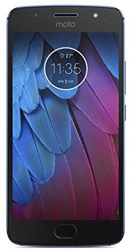 Moto G5s Oxford Blue 32gb 32gb Top 10 Smartphones Oxford Blue