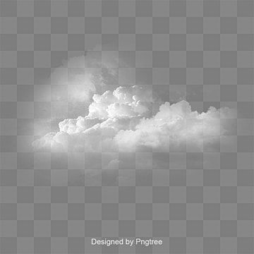 Cloud Clouds Realist Cloud Sunday Sky Background Transparent Cloud Smoke Cloud Cloud Vector Png Photoshop Cloud Cloud Vector