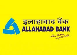 Allahabad Bank Is One Of The Oldest Nationalized Joint Stock Banks In India Allahabad Bank Offers Customized Personal L Personal Loans Investment Advisor Loan