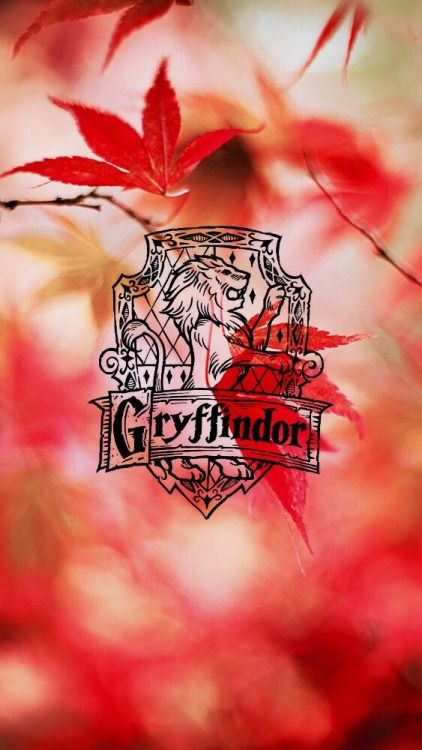 Gryffindor Harry Potter Images Harry Potter Background Harry Potter Pictures