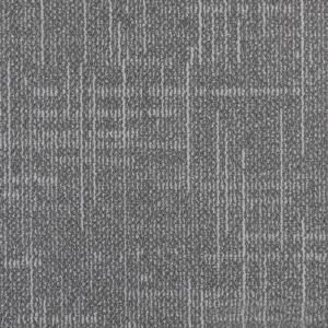 Como Bellano Loop 19 68 In X 19 68 In Carpet Tiles 8 Tiles Case