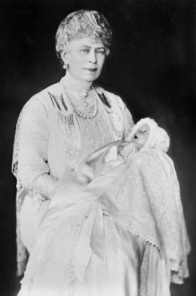 Mere De La Reine Elizabeth : reine, elizabeth, Disparaissait, Queen, Mary,, Grand-mère, D'Elizabeth, Elizabeth, Reine, Marie,, Victoria