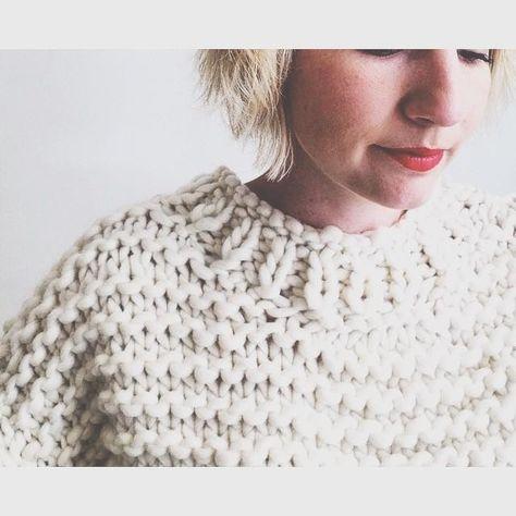 87fede9c516b02 Nolita Sweater