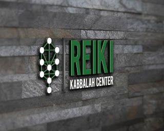 Image result for REIKI KABBALAH