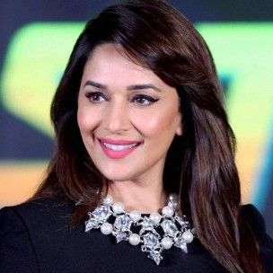 Pin On North Indian Film Actresses