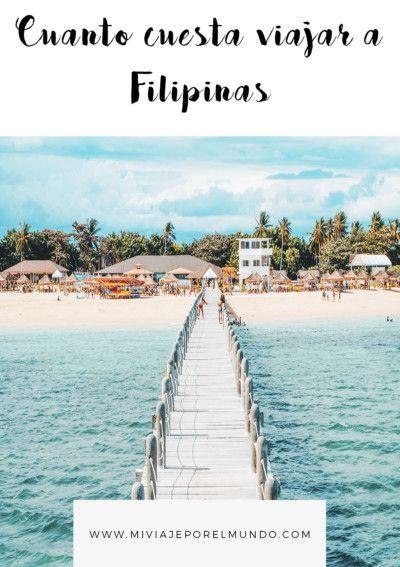 Lista de agencia de estafadores en Filipinas