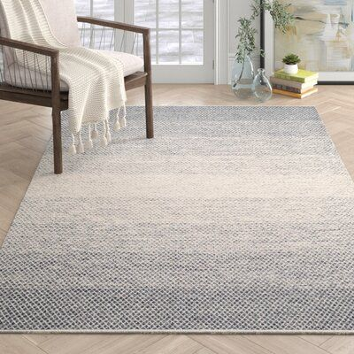 Harold Geometric Handmade Flatweave Cotton Ivory Area Rug Light Grey Area Rug Grey Area Rug Indoor Area Rugs