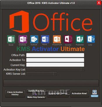 Adobe Cs2 Free Download Full Version