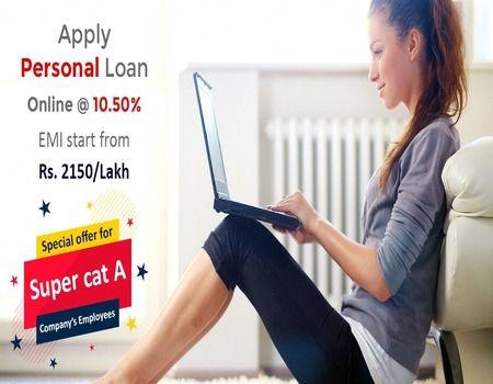 Get Instant Personal Loan In 2020 Personal Loans Personal Loans Online Loan