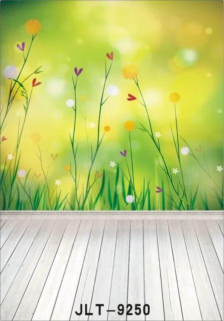 Pin On Beach Wallpaper Studio photography hd photo background