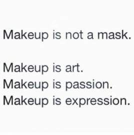 New Not Wearing Makeup Quotes Funny 35 Ideas In 2020 Makeup Quotes Funny Makeup Artist Quotes Makeup Artist Humor