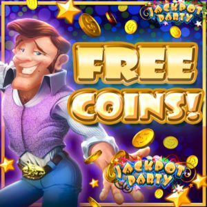 Pop Slots Free Chips Gamehunters