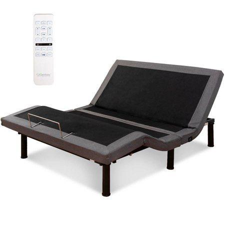 Home Adjustable Beds Massage Bed Bed Base