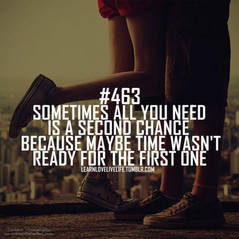 I hope!