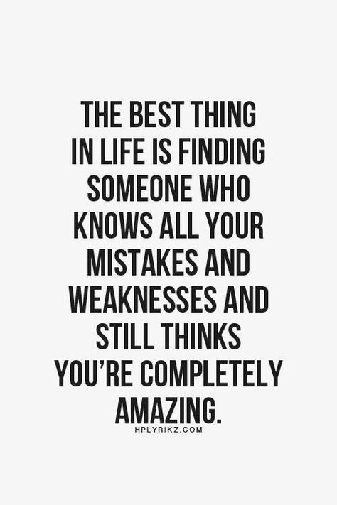 Love Quotes : #lovequotes #matchmaker #matchmadeinheaven #loveyourself #respectyourself
