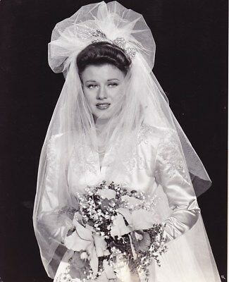 Ginger Rogers In 2020 Wedding Dress With Veil Wedding Bridesmaid Dresses Ginger Rogers