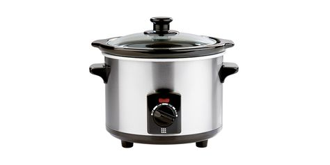 fabriker nya bilder av snabb leverans The best slow cookers and how to use them | Cooker, Slow cooker ...